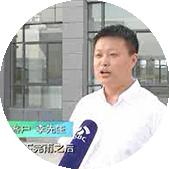 江苏建筑公司
