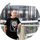 广东建筑公司