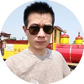 上海凌勇建筑公司
